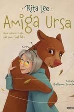 Amiga Ursa - Uma História Triste, Mas Com Final Feliz
