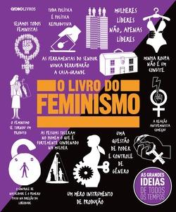 Nasce-se mulher ou torna-se uma? Homens podem ser feministas? Ainda precisamo...