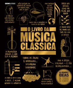 Quem escreveu a primeira ópera? De ondeveio o sistema musical de notas? Co...
