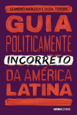 Mesma temática do Brasil e do Mundo, só que especificamente sobre a Améric...