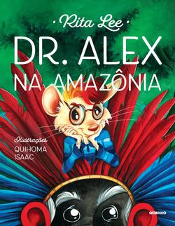 Segundo volume de série infantil de Rita Lee é sobre a Amazônia  Sucesso...