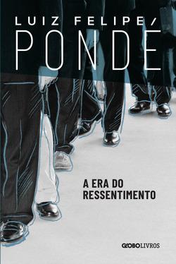Para o polêmico filósofo Luiz Felipe Pondé, é urgente sobrevivermos ao ri...