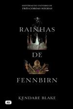 Rainhas de Fennbirn