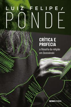 Obra de Luiz Felipe Pondé debate a religiosidade e questiona até que ponto ...