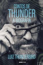 Contos de Thunder – A biografia