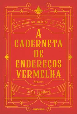 """Um romance poderoso, apaixonante e best-seller em 40 países  """"Já nas pr..."""