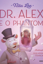 Dr. Alex e o Phantom