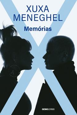 Xuxa Meneghel conta a sua história  Sem meias palavras, a maior apresentad...