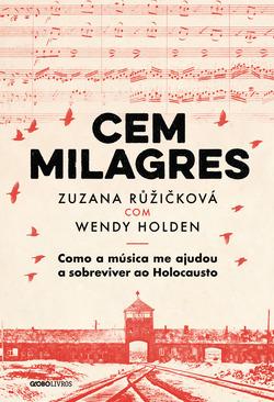 Conheça a emocionante história de Zuzana Ruzickova, pianista tcheca que sob...