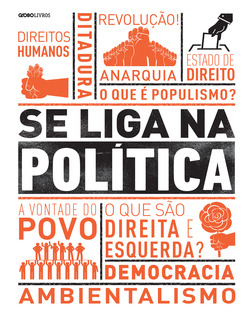 O que é esquerda e direita? O que é democracia? Qual a importância da cons...