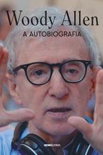 Woody Allen: a autobiografia