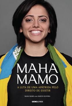 A história da mulher que viveu por trinta anos sem nacionalidade  Maha Mam...