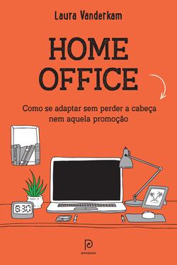 Um guia para se adaptar à rotina do trabalho em casa  Como ser produtivo n...