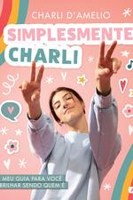 Simplesmente Charli