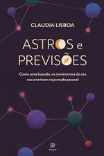 Astros e previsões