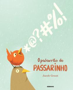 Um livro divertido para conversar sobre o poder das palavras e ensinar boas m...