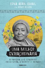 Uma mulher extraordinária