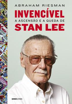 Conheça a história de Stan Lee, o criador de personagens inesquecíveis, co...