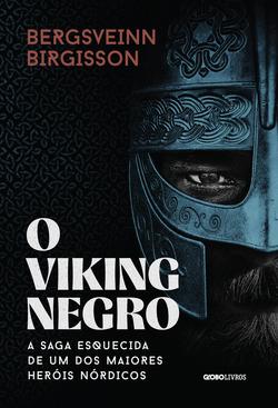Conheça a saga real e épica de Geirmund Pele-Negra, um dos maiores heróis ...