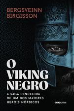 O viking negro