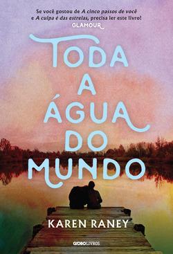 """Uma história comovente e intensa sobre vida e morte, felicidade e dor  """"..."""