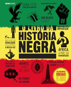 O novo livro da coleção best-sellerAs grandes ideias de todos os tempos...