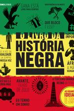 O livro da história negra