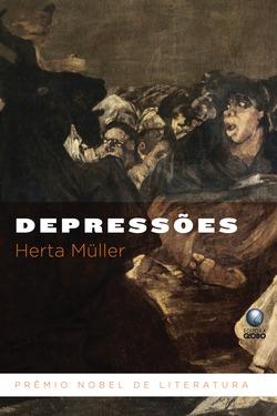 Publicado em 1982, este livro de contos é a obra de estreia de Herta Muller,...