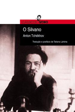 Obra inédita na língua portuguesa do contista e dramaturgo russo Anton Tch�...