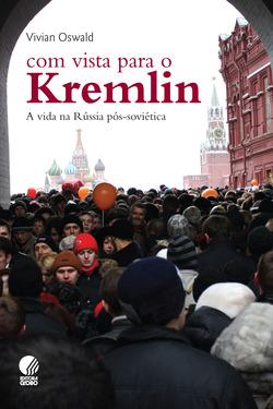 """""""A nova Rússia completou seus primeiros vinte anos em 2011. É uma histór..."""
