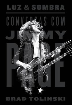 Jimmy Page é um dos mais influentes músicos do nosso tempo. Foi líder, men...