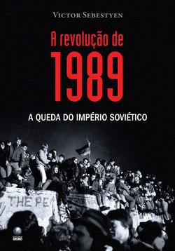 Do fim da Segunda Guerra Mundial até o final da década de 1980, o mundo viv...