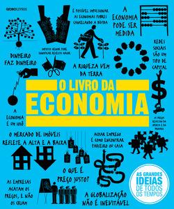 Escrito por um grupo de economistas, professores, jornalistas e analistas fin...
