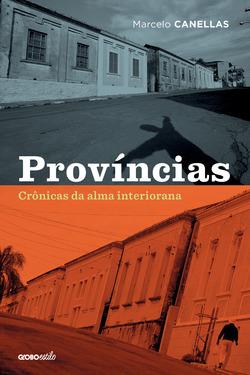Um dos mais premiados jornalistas da televisão brasileira, Marcelo Canellas ...