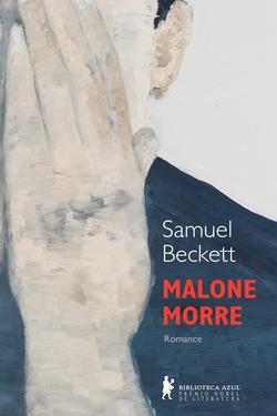 Escrito em Paris no final dos anos 1940, Malone morre forma com Molloy e O in...