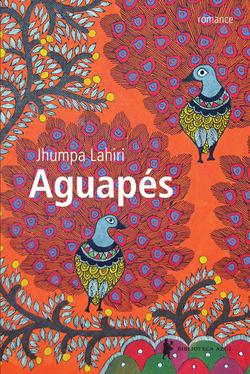 Lahiri amplia o terreno de sua ficção nesta história que se passa tanto na...