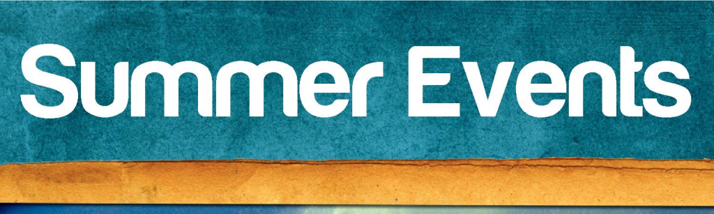 summerevents-1024x307