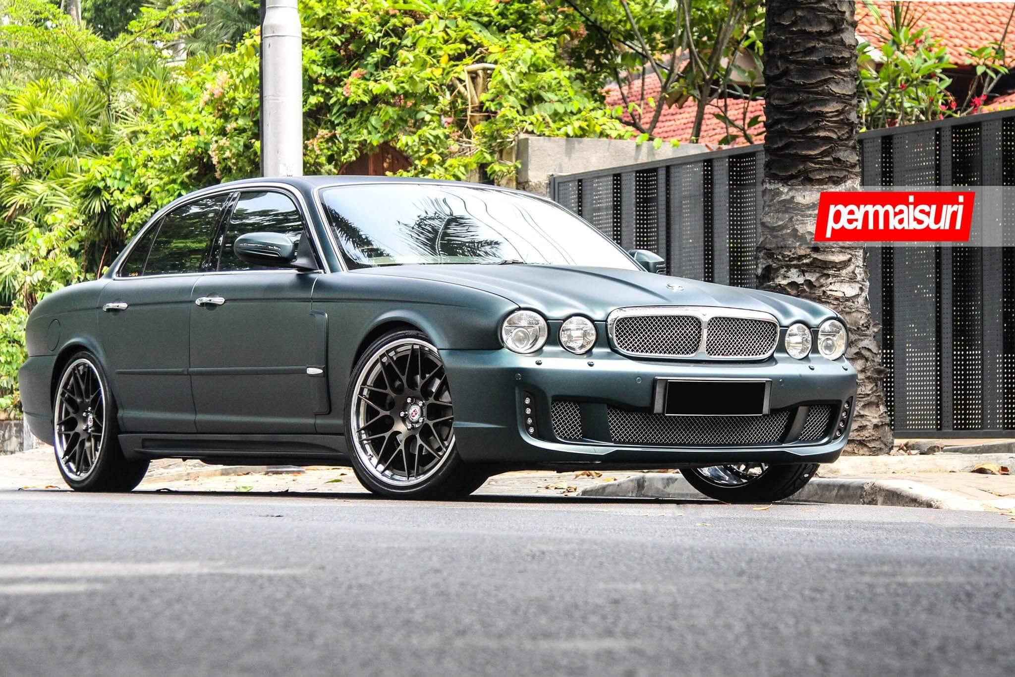 forum views rim size tires st a focus xf on jaguar name wheels mb my