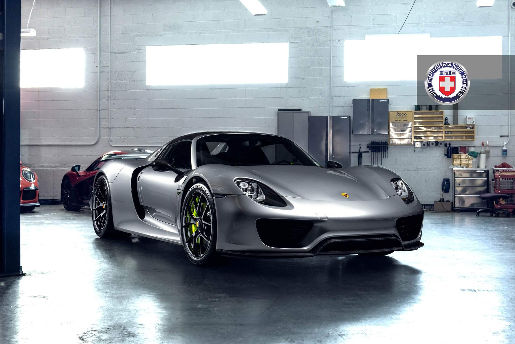 100 silver porsche spyder porsche review buy porsche 911 turbo s edition 918 spyder while. Black Bedroom Furniture Sets. Home Design Ideas
