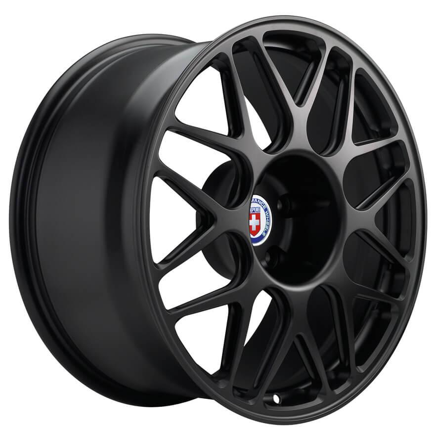 Wheel Sets Hre Performance Wheels