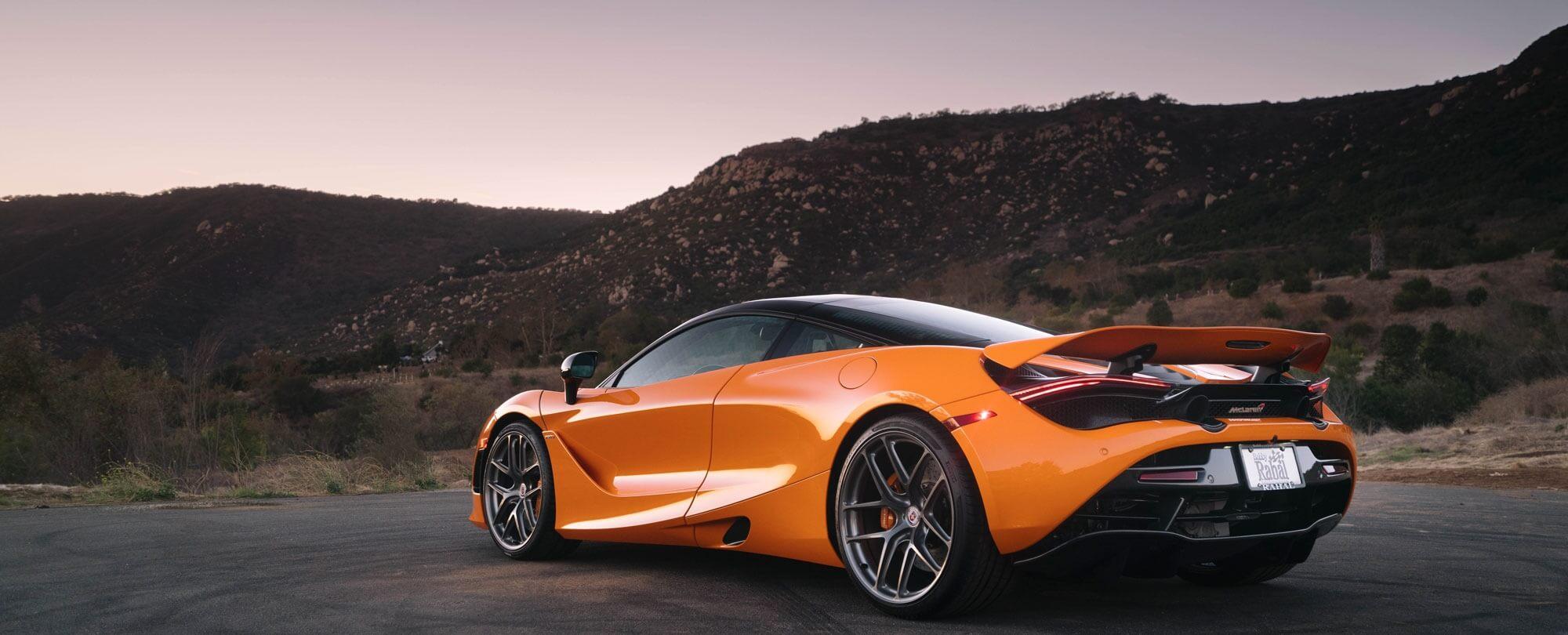 The Worlds Best Custom Forged Wheels For Motorsport Performance - Best bmw wheels