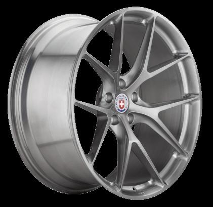Series P1 - P101 | HRE Performance Wheels