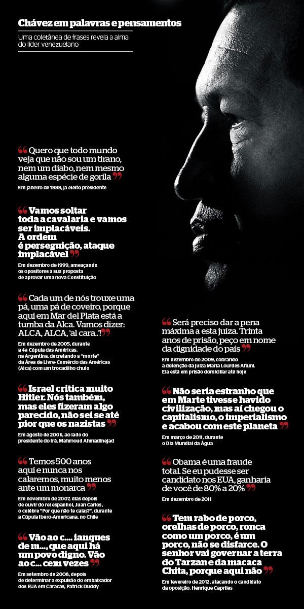 Baixar O Mundo de Playboy Flavia Alessandra Edicao de Colecionador