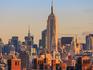 Jogo rápido: o que você não pode perder em Nova York