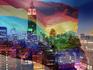 6 lugares incríveis pelo mundo que também comemoram o Orgulho LGBT