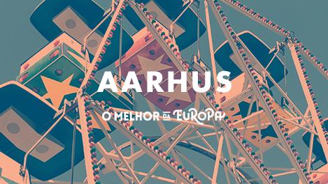 Aarthus