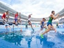 O legado turístico dos Jogos Olímpicos