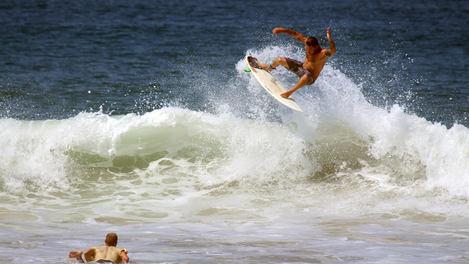 Surfe