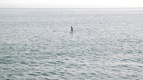 RJ - Surfe