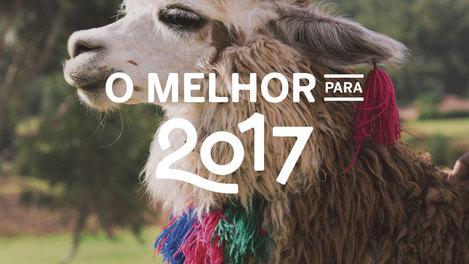 Peru | Best regions 2017